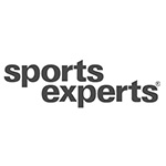 Logo Sport experts