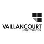 Logo Vaillancourt